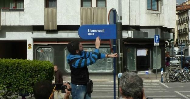 stonewall-bildu-santa-barbara