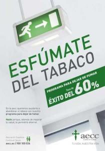 Esfumate_tabaco