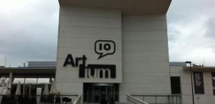 El Artium acogerá una degustación solidaria por las enfermedades raras