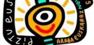 Armentia, Mendizorrotza y El Prado acogerán el 14 de junio el Araba Euskaraz