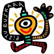 araba euskaraz