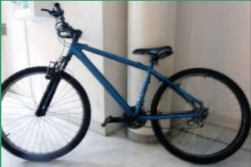 Bici más barata, 30,99€