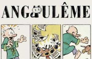comic angulema