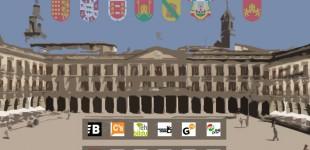 Programas electorales para las elecciones del 24 de mayo