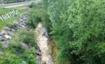 rio santo tomas