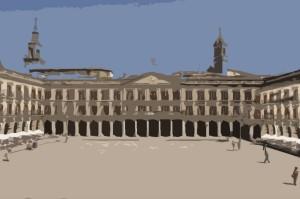 Ayuntamiento-Vitoria-Gasteiz