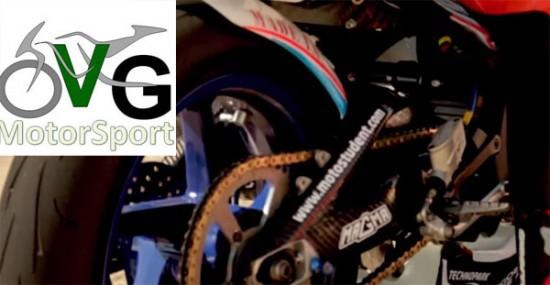 motostudent vg motorsport
