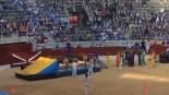 VÍDEO: Gran Prix de los Blusas y Neskak