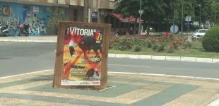 El Ayuntamiento abre expediente por los carteles de la Feria Taurina