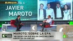Maroto-La-Sexta-Noche