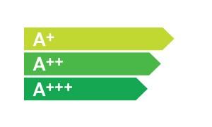 Nuevo-etiquetado-energético-de-los-electrodomésticos-2013-2