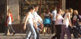 El Gobierno Vasco rechaza la recogida de firmas de Ayudas Más Justas