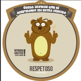 Respetoso3