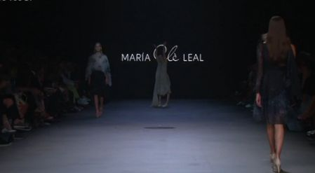 maria cle