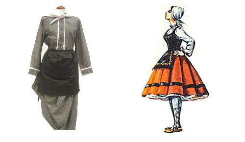 trajes-tipicos-neska-Vitoria-Bordados-Ainhoa-Arrate