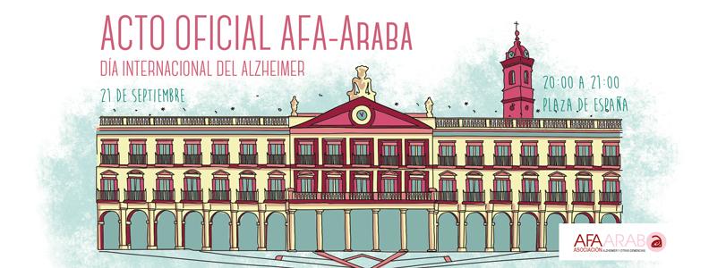 Dia-Mundial-Alzheimer-Vitoria-AFAARABA