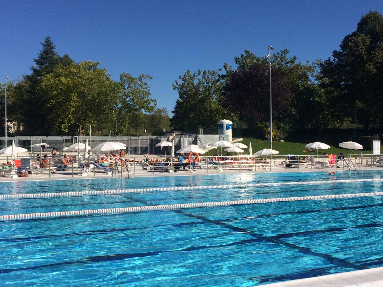 se acaba la temporada de piscinas en vitoria gasteiz