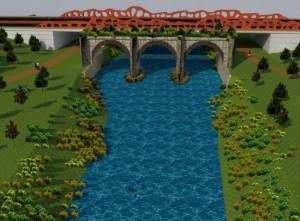Infografia-puente-Abetxuko-625x460