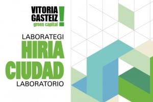 ciudad laboratorio vitoria