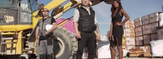 La Sexta busca a un 'Constructor a la fuga' vitoriano por un chalet de Armentia