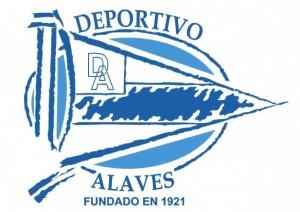 escudo-alaves-jpg-rf_44910