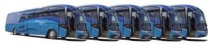 foto_buses