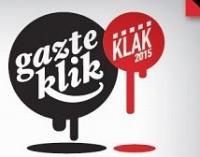 Vitoria-Gasteiz inicia una nueva edición del concurso de vídeo y fotos Gazte Klik-Klak