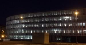 luces ayuntamiento san martin