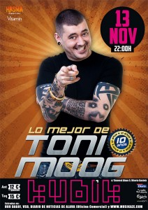 tony-moog1