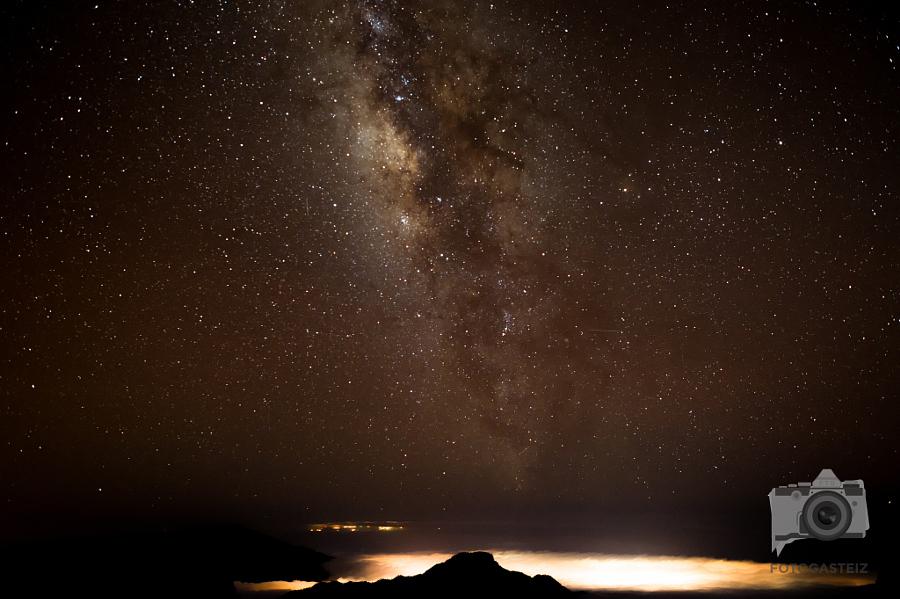curso-fotografia-nocturna-estrellas-fotogasteiz