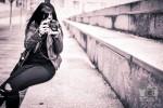 curso -sabados-fotografia-fotogasteiz