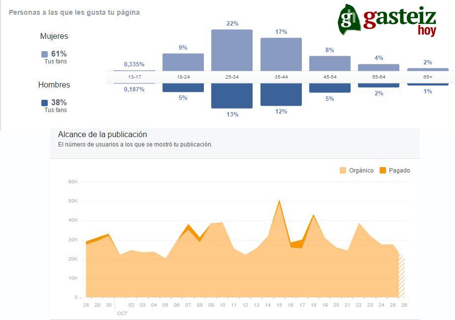 Gasteiz-Hoy-target-facebook