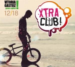 xtraclub