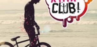 El Xtraclub abre la incripción para jóvenes de 12 a 18 años