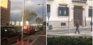 Vitoria-Gasteiz estrenará nueva señalización turística