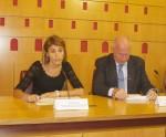 Plan-Comarcal-Empleo-Vitoria-Gasteiz