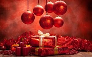 Descuentos-Regalos-Navidad-Vitoria