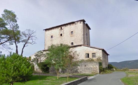 martioda torre