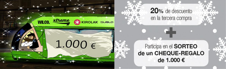 Kirolak-Vitoria-navidad