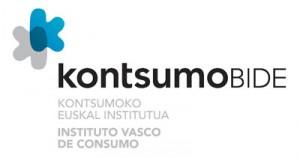 Logo-Kontsumobide