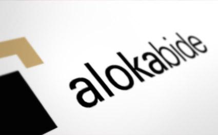 ocupacion pisos alokabide