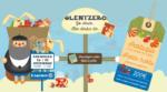 carta-olentzero-leclerc-vitoria