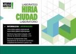 vitoria-gasteiz-ciudad-laboratorio-tecnologia