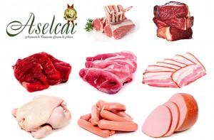 carnicerias-aselcar-alava