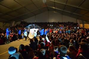 Foto Mejorcontigovitoria.com