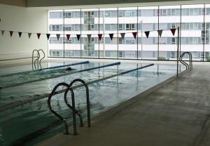 piscina salburua