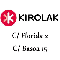 tienda-Kirolak