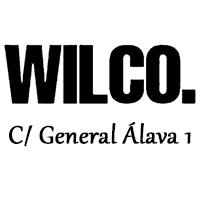 tienda-Wilco