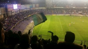 zorrilla alaves