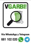 vgarbi-limpieza-vitoria